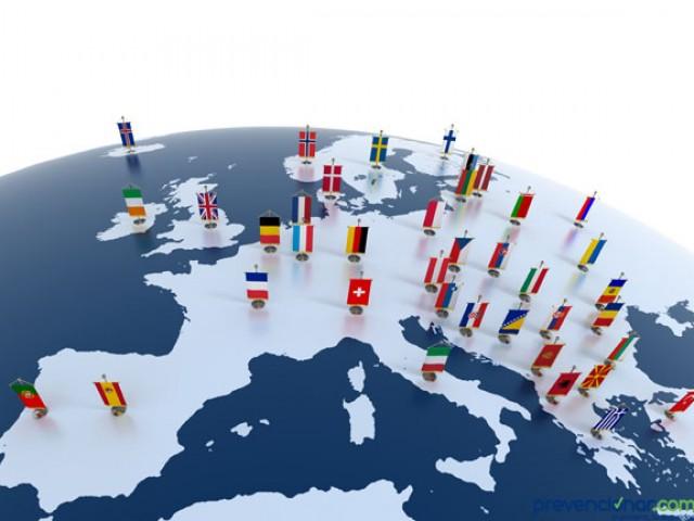 Los cinco países emergentes con más tirón para la pyme