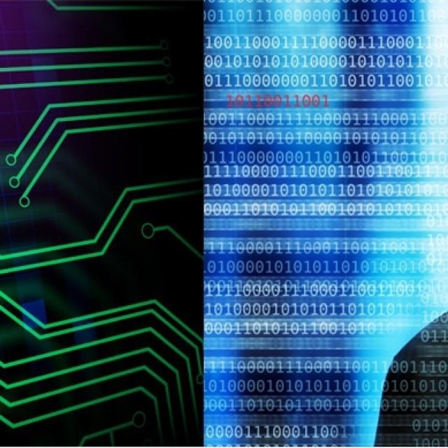 Los 'hackers' un riesgo importante para las empresas
