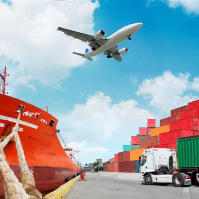 La nueva Ventanilla Única Aduanera permitirá una mayor efectividad y ahorro de costes en el ámbito del comercio exterior