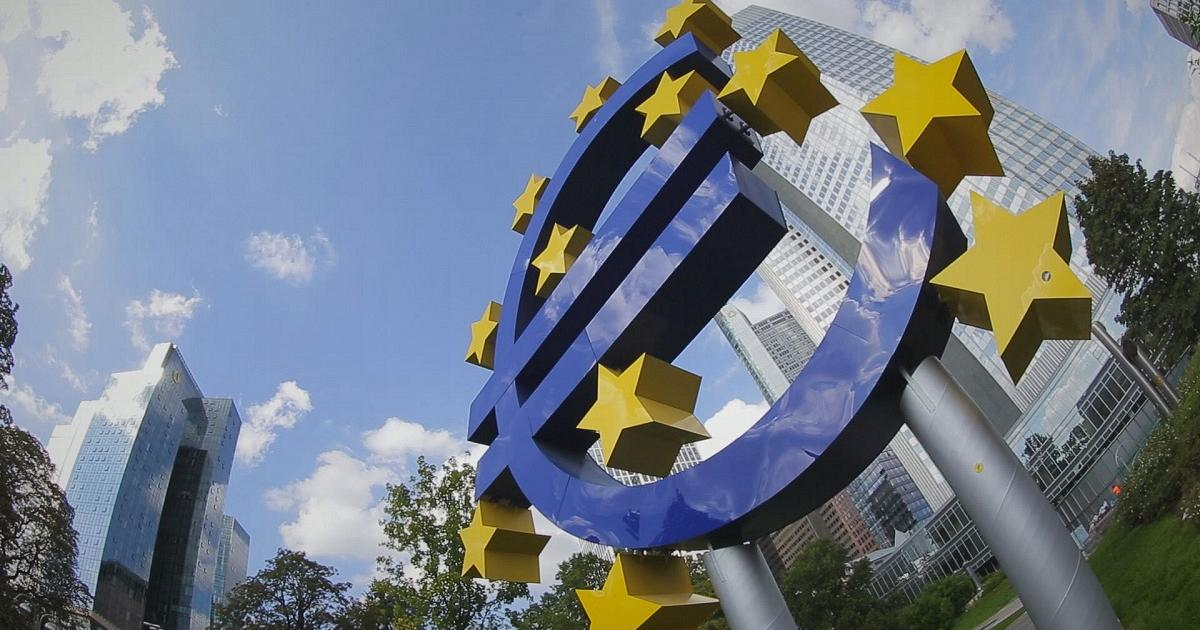 financiacion europea