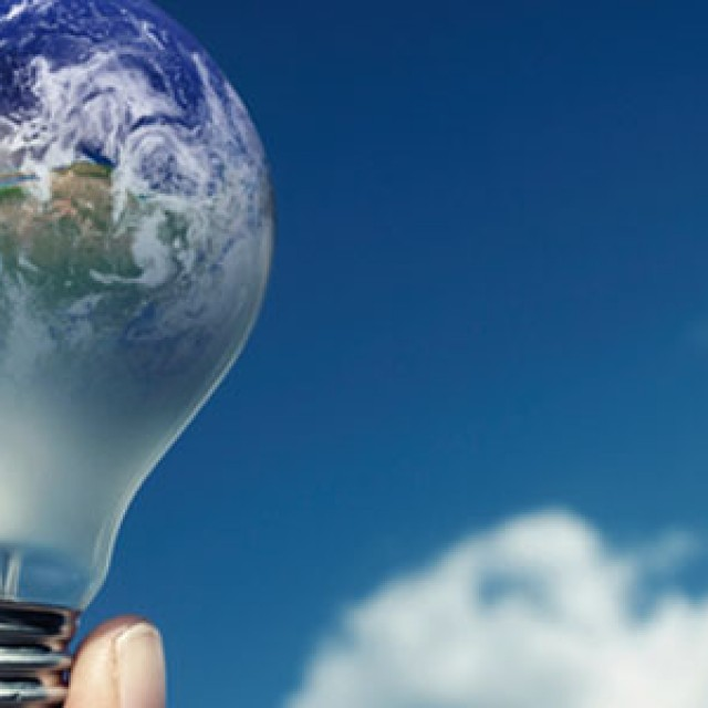 Medidas urgentes para la transición energética y protección de los consumidores
