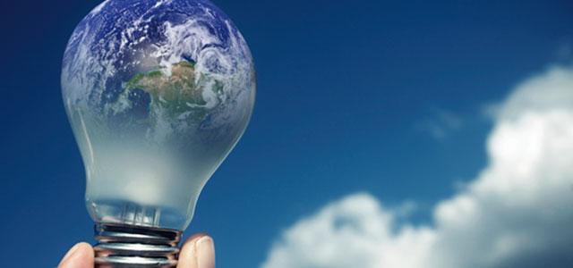 FF-EficienciaEnergeticaElectrica