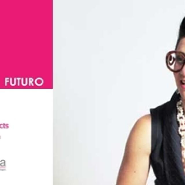 Primeras jornadas de networking para empresarias y directivas en Alcobendas con motivo del Día Internacional de la Mujer