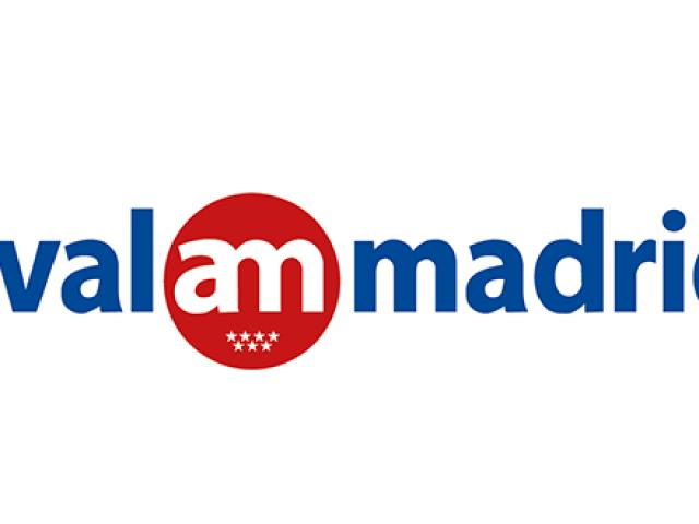 Nuevo instrumento financiero de Avalmadrid para las pymes y autónomos madrileños