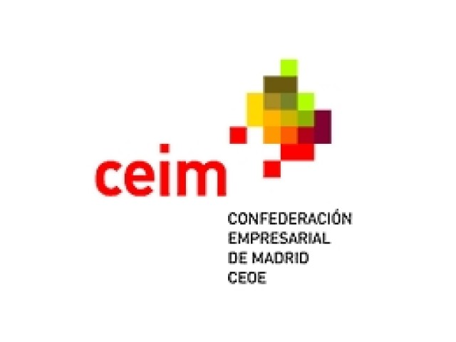 Licitaciones, concursos y subvenciones, tendencias económicas y otra información local de interés de la Comunidad de Madrid. 1-15 de marzo