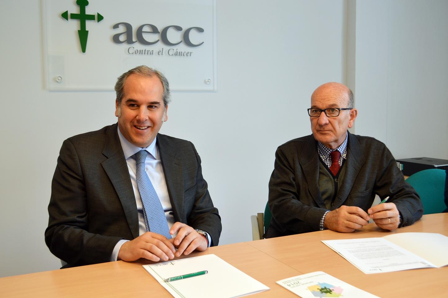 foto_AICA y la AECC juntas por la prevención del cáncer en las empresas (3)