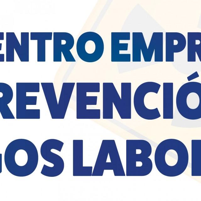 Empresas Saludables, Medidas Preventivas, y Buenas Prácticas, en el 6º Encuentro Empresarial de Prevención de Riesgos Laborales