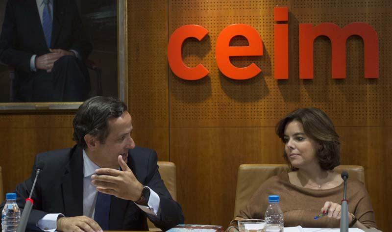 210716_ceim_vicepresidenta
