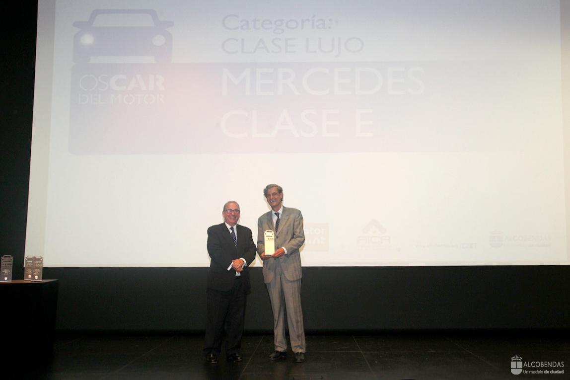 Premios Oscar Motor 022
