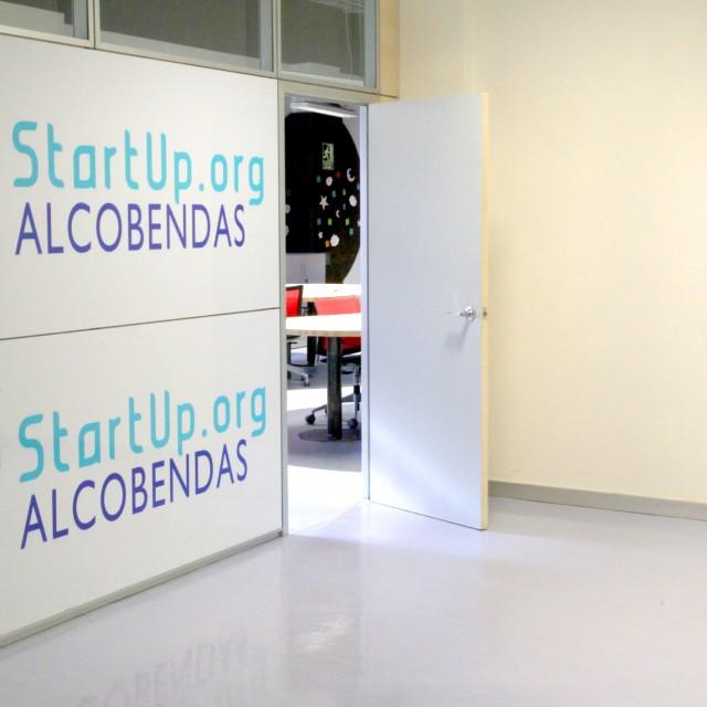 El Ayuntamiento de Alcobendas pone en marcha un nuevo programa de aceleración para emprendedores