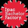 logo-ipac-footer
