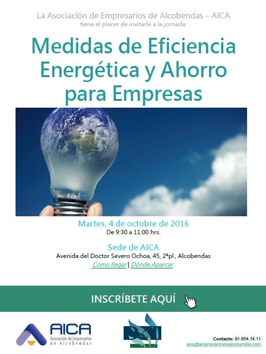Programa Eficiencia Energetica 4102016 1