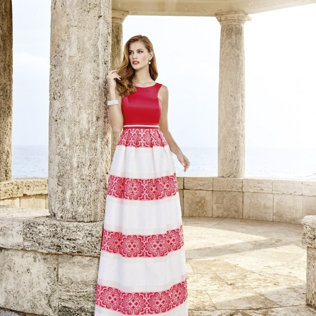 Alquiler vestidos fiesta alcobendas