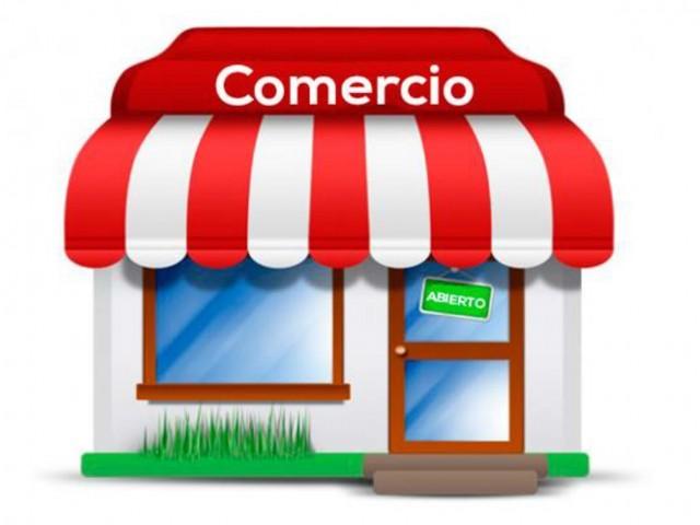 Ayudas para la modernización e innovación de las pymes comerciales de la Comunidad de Madrid (HASTA EL 31 DE JULIO)
