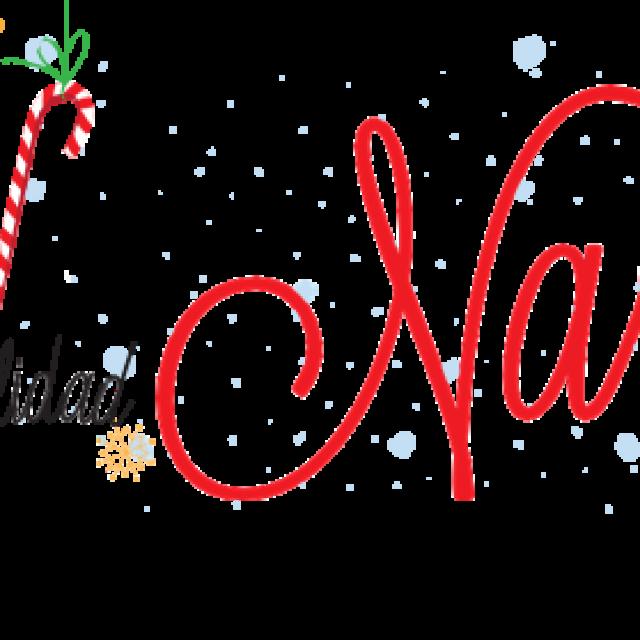 Campaña de Dinamización Comercial 'Especial Navidad'