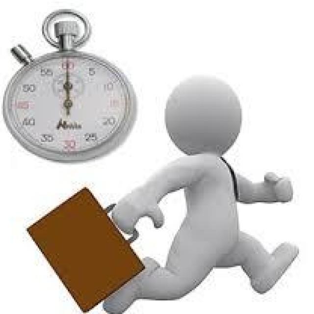 Sentencia sobre la modificación de la jornada de trabajo por causas organizativas