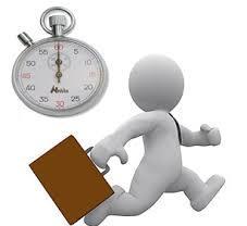 Desayuno de Trabajo sobre el Control de Horarios de los Trabajadores 2402