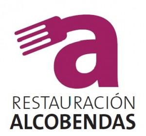 logo restauración Alcobendas
