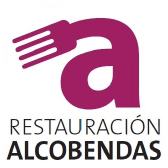 Nace el sello 'Restauración Alcobendas'