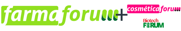 farmaforum-cosmeticaforum-biotechforum