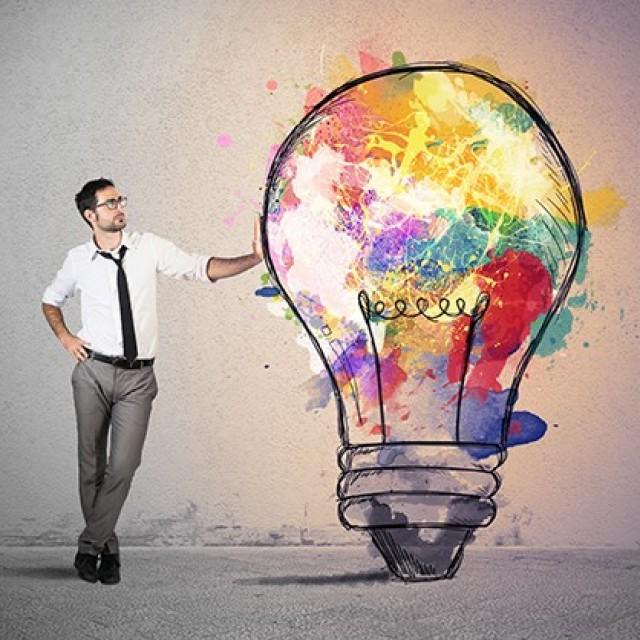 Programa de formación: Líderes por la innovación
