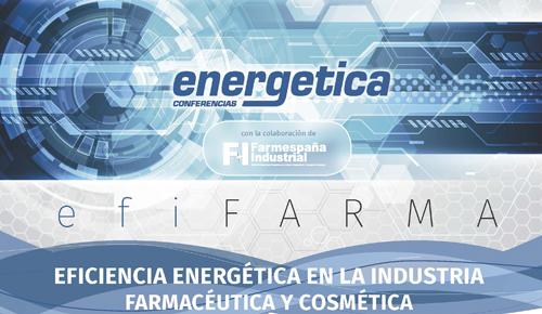 Efifarma2017_WEB