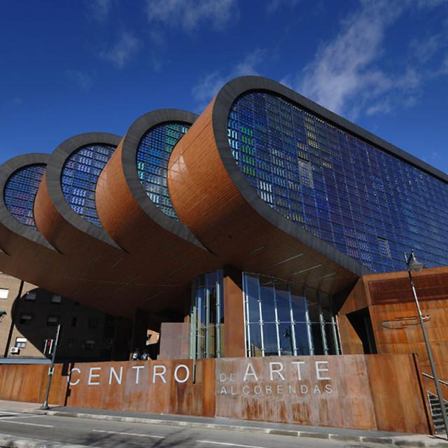 España albergará 85 ferias comerciales internacionales en 2018