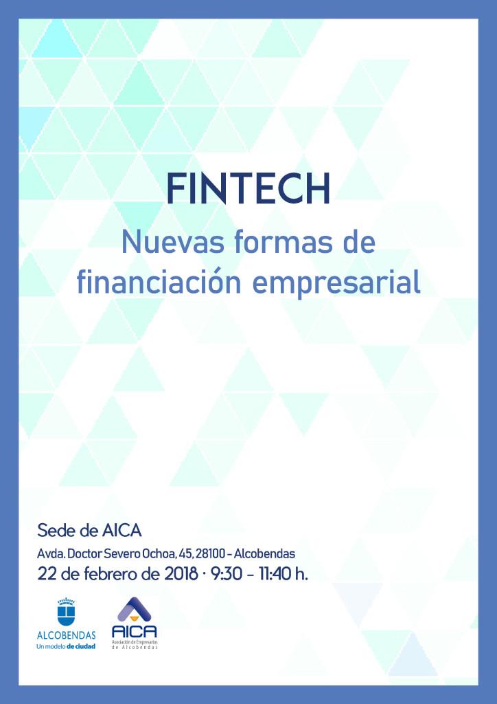Nuevas formas de financiación empresarial_Página_1