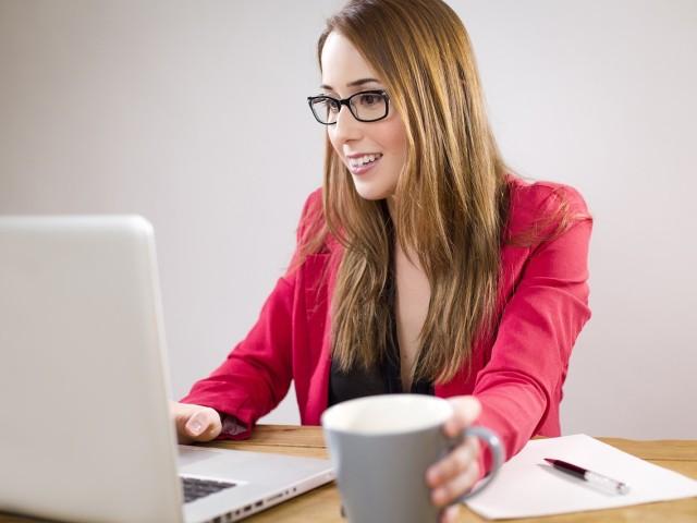10 retos de emprendimiento para 2018