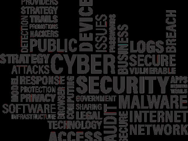 El peligro de los ciberataques para las pymes: recuperarse cuesta 77.000 euros