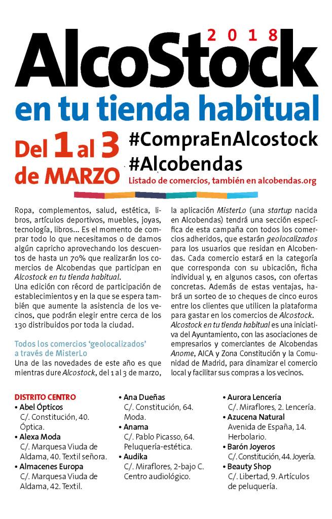 LISTADO DE COMERCIOS_Página_1