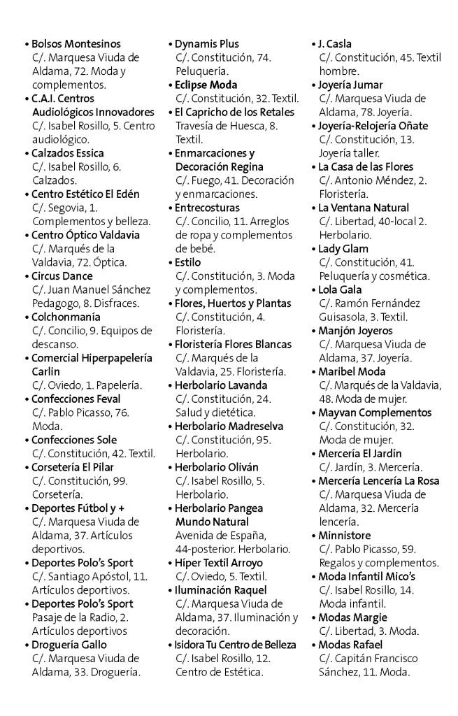 LISTADO DE COMERCIOS_Página_2