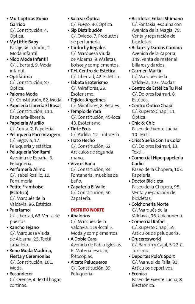 LISTADO DE COMERCIOS_Página_3