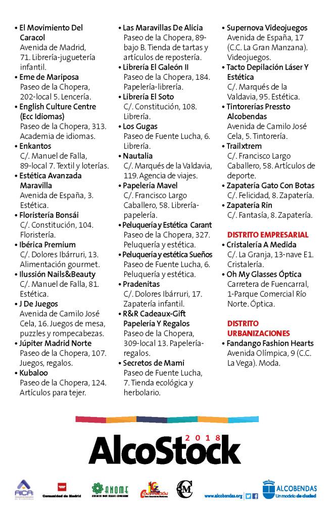 LISTADO DE COMERCIOS_Página_4