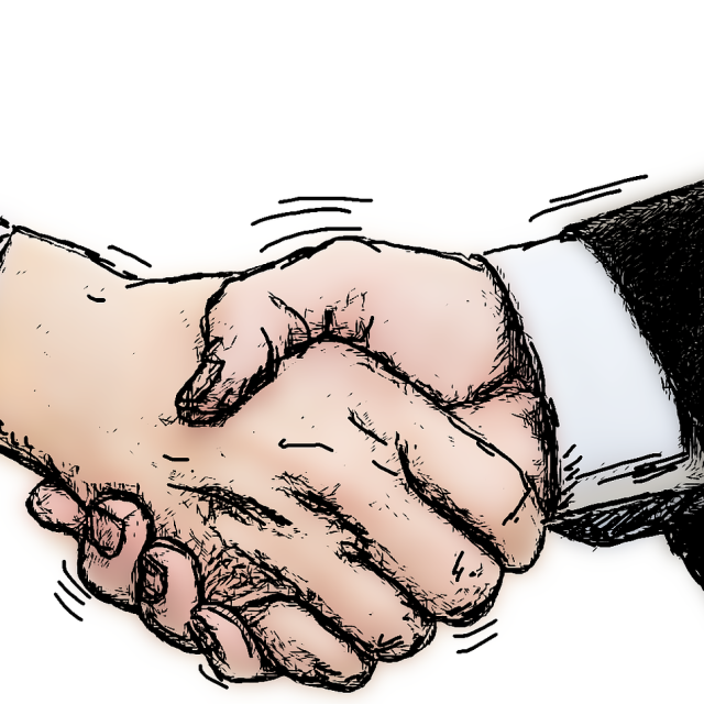 Jornada Jurídica – Contratación pública: Análisis de la nueva Ley de Contratos del Sector Público