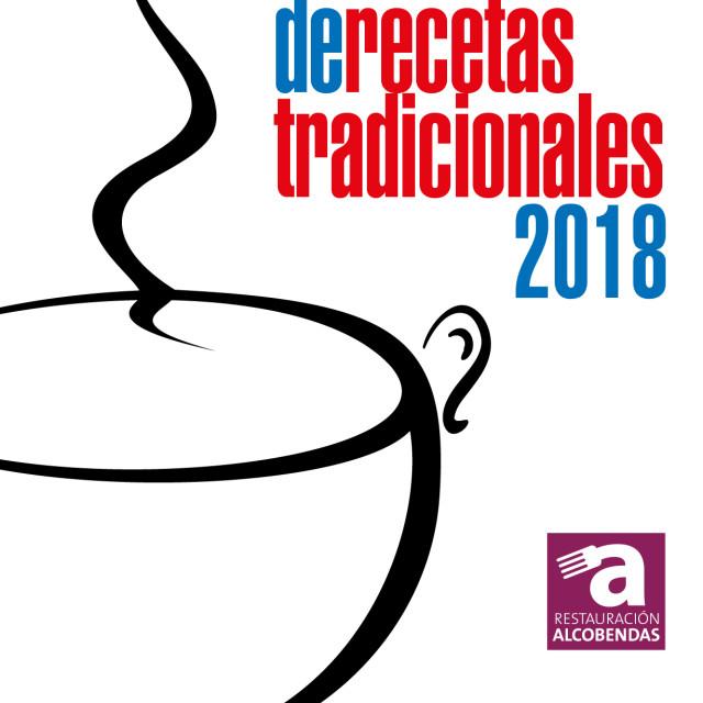 Ruta de recetas tradicionales – Consulta los establecimientos participantes