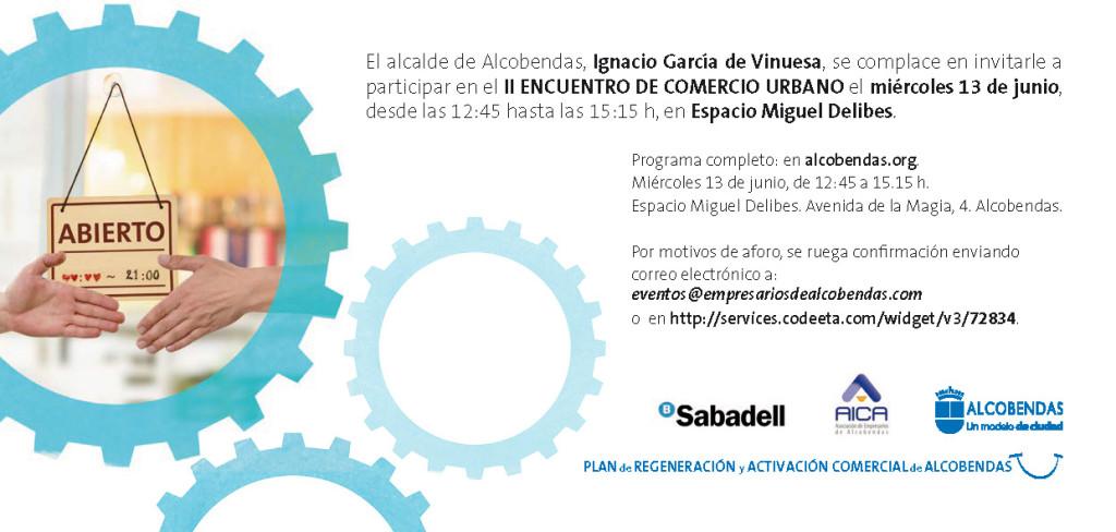 invitacionCOMERCIO18