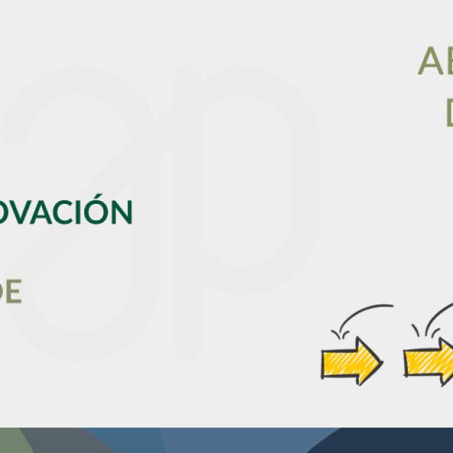 VII CONGRESO DE INNOVACIÓN EDUCATIVA ENAP DE LA FUNDACIÓN SAN PATRICIO