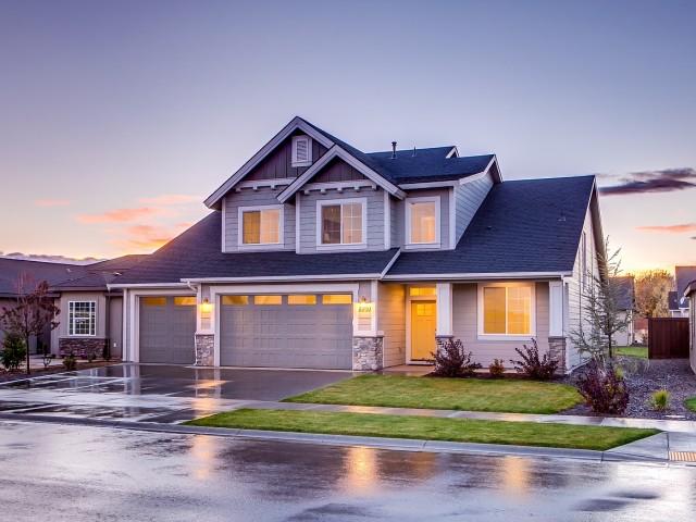 Modificación del régimen procesal de la ocupación ilegal de viviendas