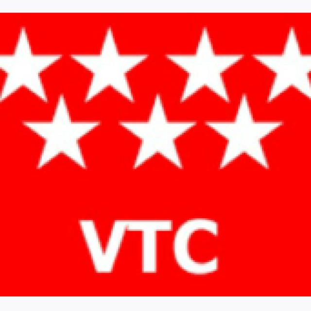 El Tribunal Supremo confirma las limitaciones de las licencias VTC