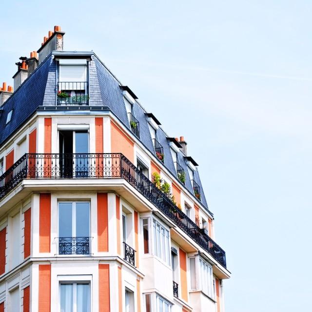 La nueva regulación del arrendamiento urbano