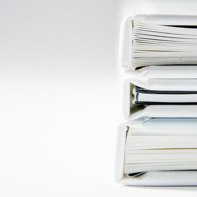 La importancia de ser conocedores de las obligaciones de los convenios colectivos sobre las primas por declaración de incapacidad permanente o fallecimiento de trabajador