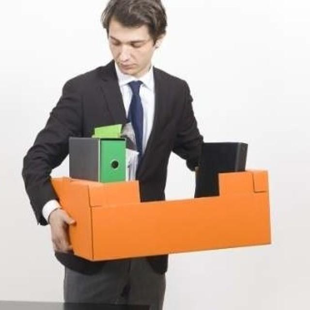 Las causas de los despidos colectivos pactados (ERE) no pueden revisarse en pleitos individuales interpuestos por afectados