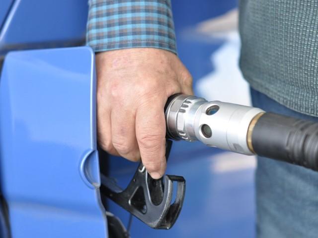 Se modifica el Impuesto Especial de Hidrocarburos
