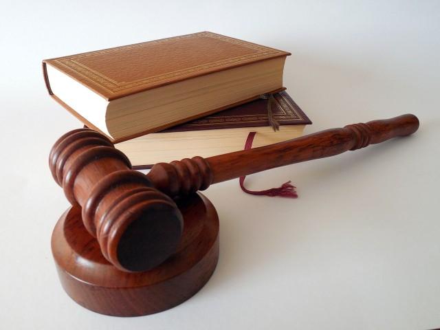 El Tribunal Supremo retrocede e impone de nuevo al cliente el pago del impuesto de actos jurídicos documentados en los préstamos hipotecarios