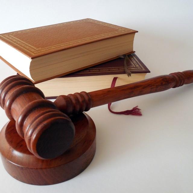El Tribunal Supremo aclara, es el banco y no el cliente el obligado al pago del impuesto sobre actos jurídicos documentados