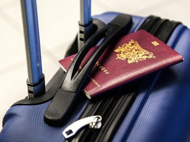 Asistencia en Viaje, el seguro imprescindible si voy a salir al extranjero o si viajo por España este verano