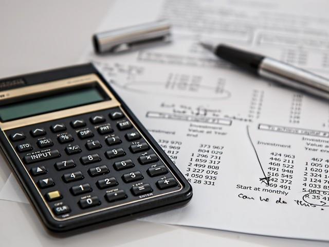 Aprobada la modificación del impuesto sobre transmisiones patrimoniales y actos jurídicos documentados