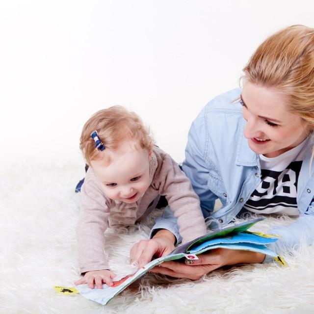 Sentencia del Tribunal Supremo sobre la retención del IRPF en las prestaciones por maternidad