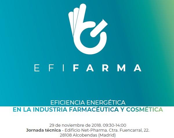 Efifarma2018_Imagen web